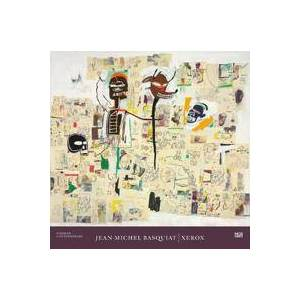 Xerox Jean-Michel Basquiat: Xerox (3775745858)