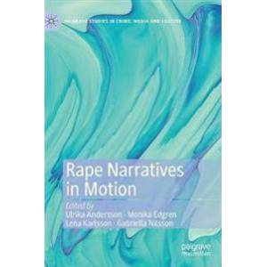 Andersson Rape Narratives in Motion (3030138518)