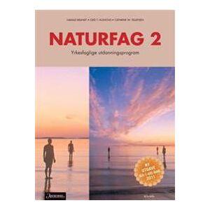 Brandt Naturfag 2 (8203340512)