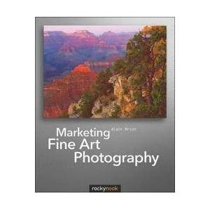 ART Briot Alain Marketing Fine Art Photography (1933952555)