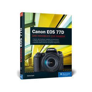 Canon Spehr, Dietmar Canon EOS 77D (3836259257)