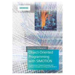 Braun Michael Object-Oriented Programming With SIMOTION (3895784567)