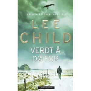 Child, Lee Verdt å dø for (8202422558)