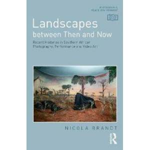Brandt Landscapes between Then and Now (1350024007)