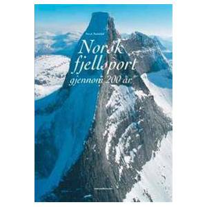 Eriksen, Hasse Norsk fjellsport gjennom 200 år (8279810528)