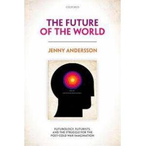Andersson The Future of the World (019881433X)