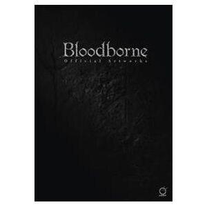Sony Bloodborne Official Artworks (1772940364)