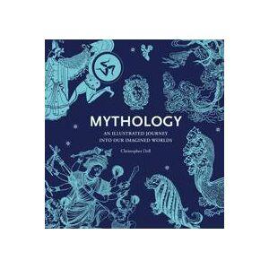 Dell Christopher Mythology (0500291519)