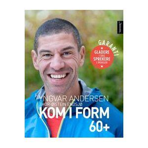 Andersen, Yngvar Kom i form 60+ (8203296629)