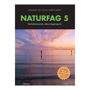 Brandt Naturfag 5 (8203340849)