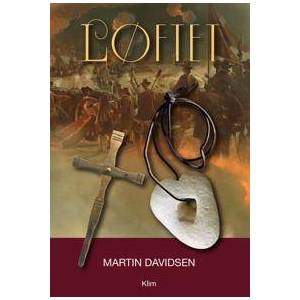Davidsen, Martin Løftet (8771299866)
