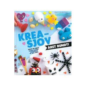 Andersson Karin Krea-sjov året rundt! (8762730479)