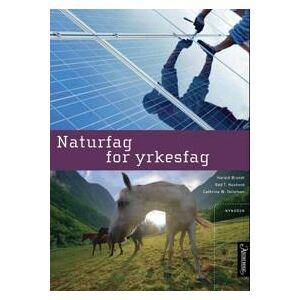 Brandt Naturfag for yrkesfag (8203345107)