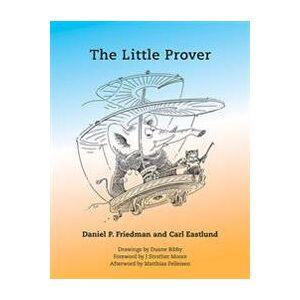 Friedman, Daniel P. The Little Prover (0262527952)
