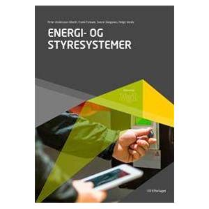 Andersson Ulseth, Peter Energi- og styresystemer (8273457141)
