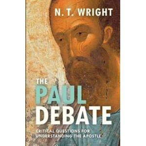Canon Paul Debate (0281074119)