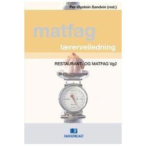 Sandvin, Per-Øystein Matfag (8245006440)