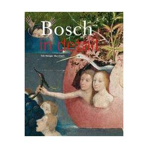 Bosch Borchert, Till-Holger Bosch in Detail (9491819518)