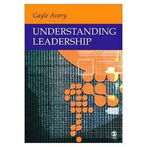 Avery Understanding Leadership (0761942890)