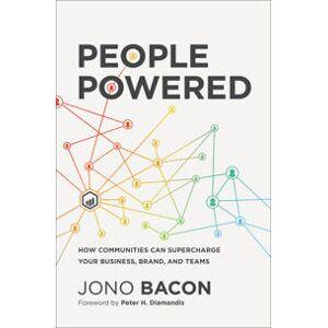 Bacon, Jono People Powered (1400214882)