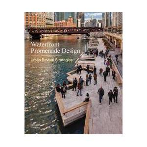 Andersson Waterfront Promenade Design (1864707445)