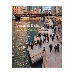 Andersson Waterfront Promenade Design (1864707445)