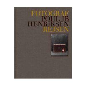 Laugesen, Foto: Poul Ib Henriksen – Tekster: Peter Fotograf Poul Ib Henriksen – Rejsen (8799813416)