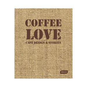 Braun Markus Sebastian Coffee Love (3037682426)