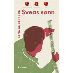 Andersson Sveas sønn (8205523045)