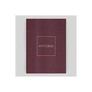 Hyttebok (8293428333)