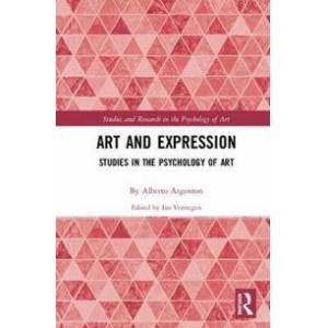 ART Argenton, Alberto Art and Expression (1138604100)