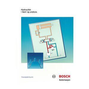 Bosch Automasjon Hydraulikk i teori og praksis (8258513818)