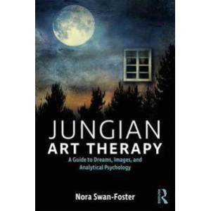 ART Swan-Foster, Nora Jungian Art Therapy (1138209546)