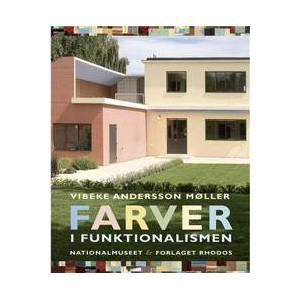 Andersson Farver i funktionalismen (8772459727)