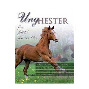 Andersson Ingrid Unghester (8252933181)