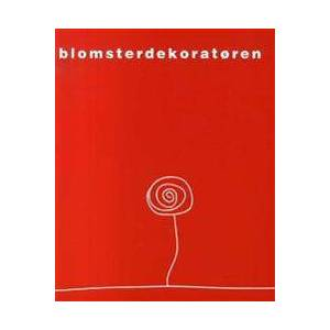 Brandt Blomsterdekoratøren (8258405675)