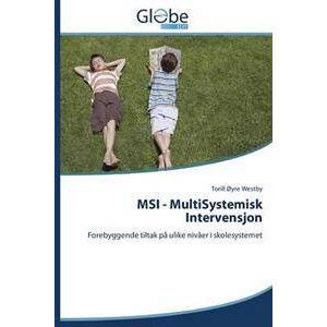 MSI Westby Torill Oyre Msi - Multisystemisk Intervensjon (3639673557)