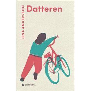 Andersson Lena Datteren (8205543569)