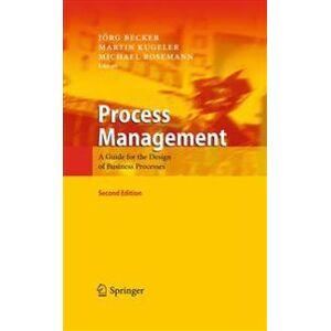 Becker Process Management (3642151892)