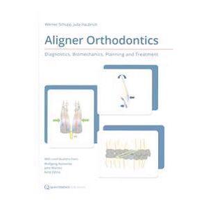 Schupp, Werner Aligner Orthodontics (1850972842)
