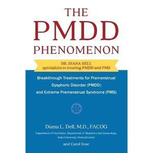 Dell The Pmdd Phenomenon (1626544905)