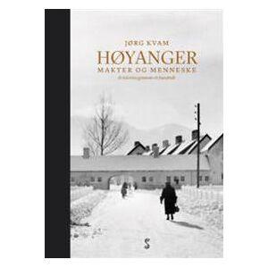 Kvam, Jørg Høyanger - makter og menneske (8279592032)