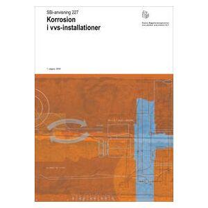 Brandt Korrosion i vvs-installationer (8756313977)