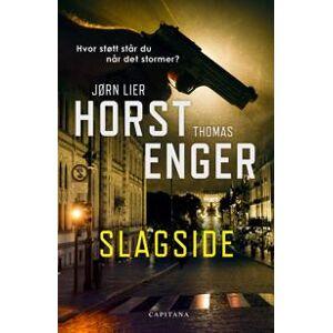Horst, Jørn Lier Slagside (8284150166)