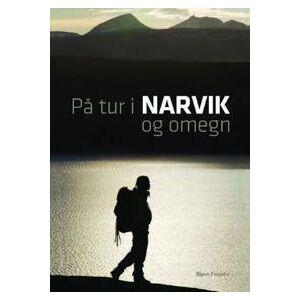 Forselv, Bjørn På tur i Narvik og omegn (9163326671)