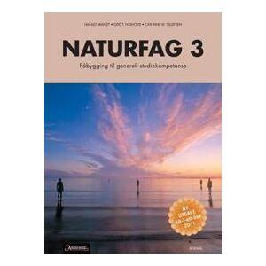 Brandt Naturfag 3 (8203340539)