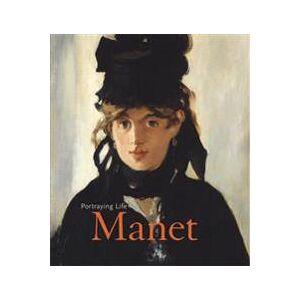 ART Manet (1905711743)