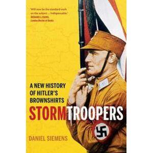 Siemens Stormtroopers (0300246595)