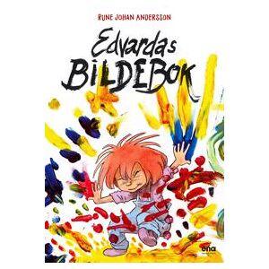 Andersson Rune Johan Edvardas bildebok (8241950470)
