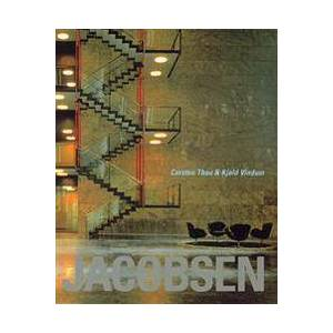 Carsten Thau Arne Jacobsen (8774072307)